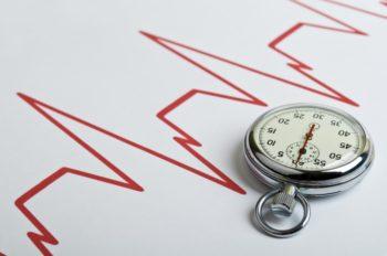 Как повысить пульс, не повышая давление в домашних условиях?