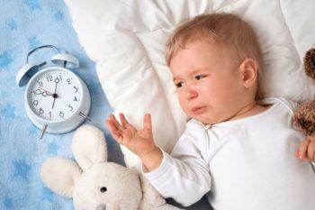 Низкое давление у ребенка: причины, симптомы и лечение гипотонии у детей и подростков