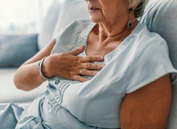 Низкое давление у женщин: основные причины, симптомы и лечение гипотонии у молодых и пожилых женщин