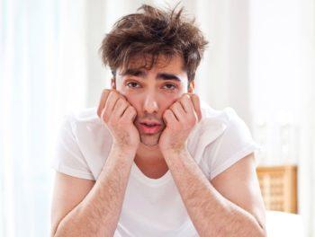 Низкий пульс при высоком давлении: причины и что делать в домашних условиях