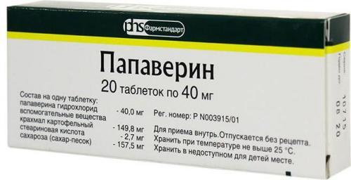 Современные эффективные лекарства для нормализации давления: как подобрать молодым, взрослым и пожилым людям?