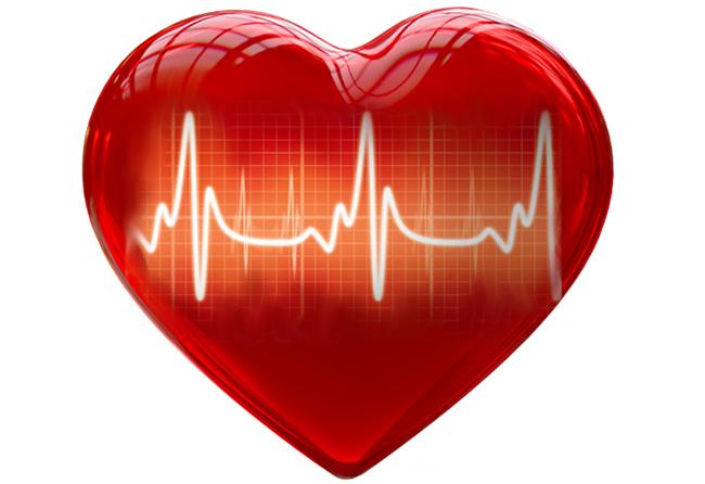 Средства для снижения пульса при нормальном давлении