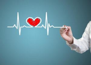 Как понизить, уменьшить пульс в домашних условиях быстро: лекарства и народные средства