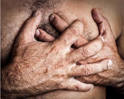 Особенности и симптомы абдоминальной формы инфаркта миокарда: лечение и профилактика