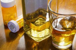 Гипертония и алкоголь совместимость