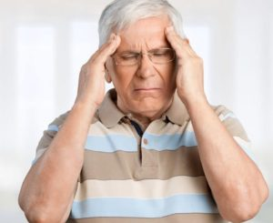 Вся правда о геморрагическом инсульте головного мозга: чем он опасен и как его лечить