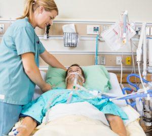 Геморрагический инсульт последствия ⋆ Лечение Сердца