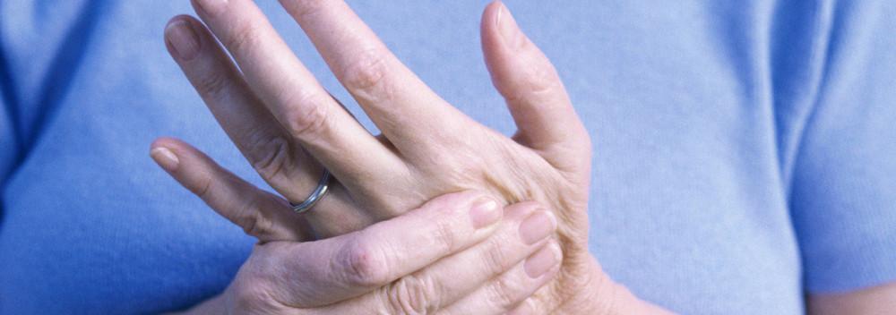 Причины и симптомы резких скачков артериального давления