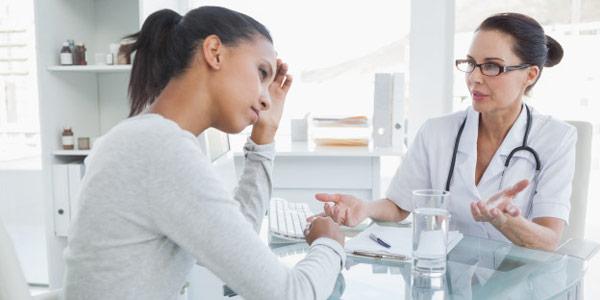 Имбирь повышает или понижает он давление у женщин