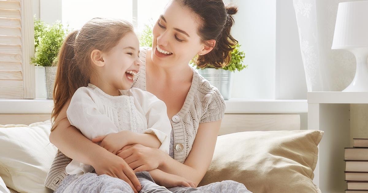 Нормальное, повышенное и пониженное давление у детей 7 лет